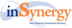 inSynergy Property Wealth Advisory