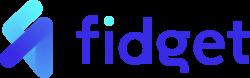 Fidget