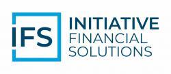 IFS Lending