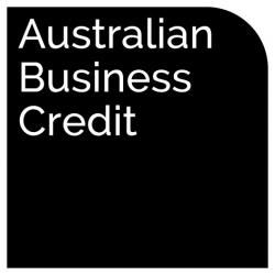 Australian Business Credit