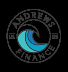 Andrews Finance
