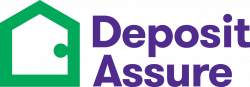 Deposit Assure Pty Ltd