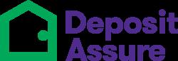 Deposit Assure Pty Ltd