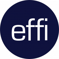 Effi Technologies Pty Ltd