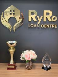 RyRo Loan Centre