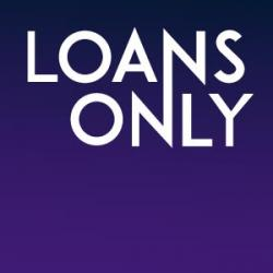 Loans Only