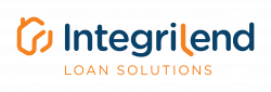 IntegriLend Loan Solutions