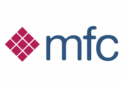 mfc mortgages