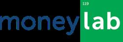 Money Lab