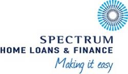 Spectrum Home Loans & Finance