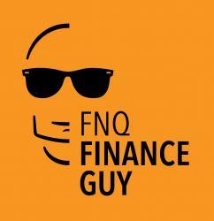 FNQ Finance Guy