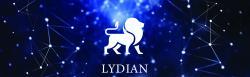 LYDIAN FINANCIAL SERVICES PTY LTD