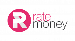 Rate Money