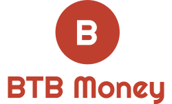 BTB Money