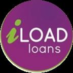iLoad Loans