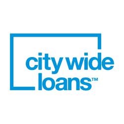 City Wide Loans