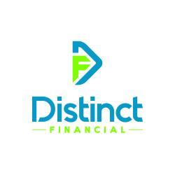 Distinct Financial