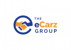 The eCarz Group