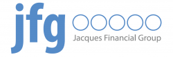 Jacques Financial Group