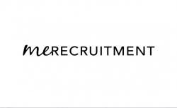 ME Recruitment