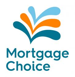 Mortgage Choice Oakleigh