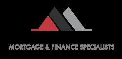 My Property & Finance