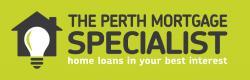 The Perth Mortgage Specialist