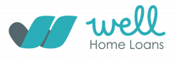 Well Home Loans
