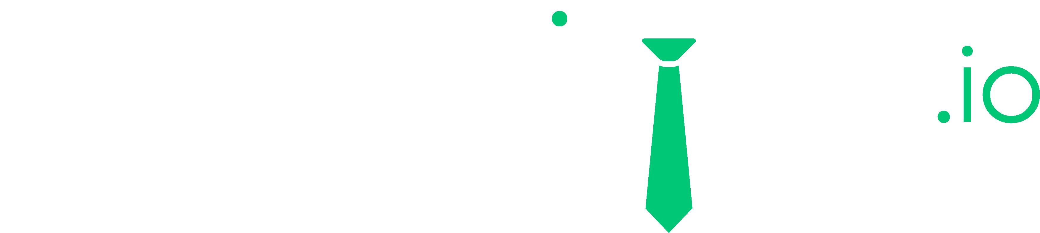 financejobs.io